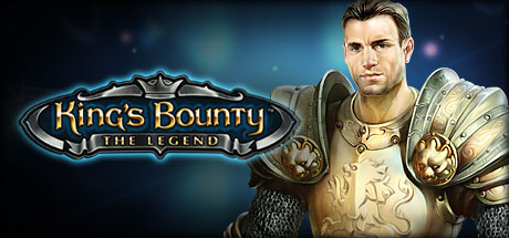 Kings Bounty - The Legend Key kaufen