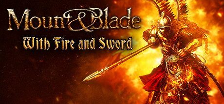 Mount and Blade With Fire and Sword Key kaufen