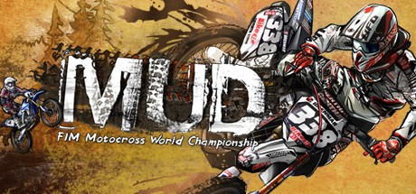 MUD - FIM Motocross World Championship Key kaufen