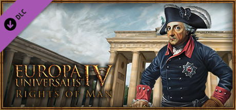 Europa Universalis IV - Art of War DLC Key kaufen