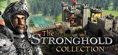 The Stronghold Collection Key kaufen
