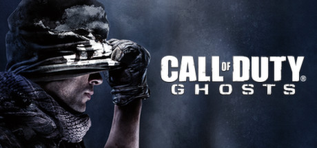 Call of Duty Ghosts Key kaufen
