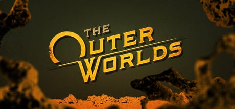 The Outer Worlds Key kaufen
