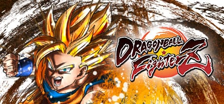Dragon Ball Fighter Z Key kaufen