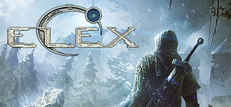 Elex Key kaufen für Steam Download