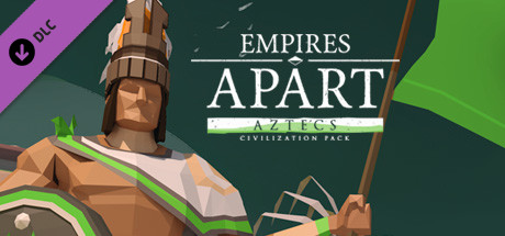 Civilization 6 - Aztec Civilization Pack DLC Key kaufen für Steam Download