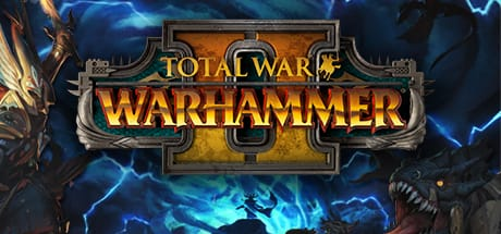 Total War Warhammer 2 Key kaufen