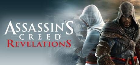 Assassins Creed Revelations Key kaufen