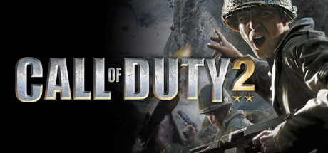 Call Of Duty 2 Key kaufen