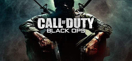 Call of Duty Black Ops Key kaufen
