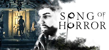 SONG OF HORROR Key kaufen