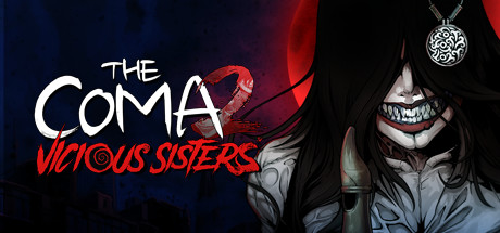 The Coma 2 - Vicious Sisters Key kaufen