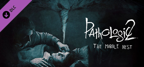 Pathologic 2 - Marble Nest Key kaufen