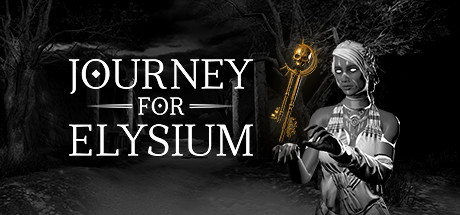 Journey For Elysium Key kaufen