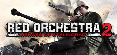 Red Orchestra 2 : Heroes of Stalingrad Key kaufen