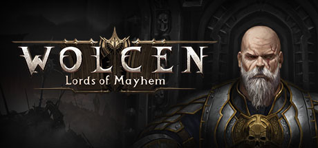 Wolcen - Lords of Mayhem Key kaufen