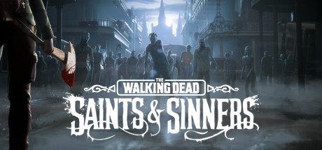 The Walking Dead Saints and Sinners Key kaufen
