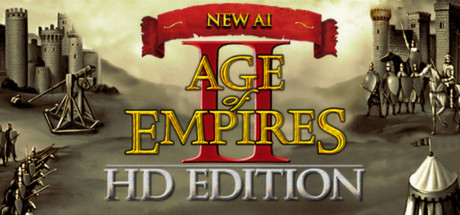 Age of Empires II HD Key kaufen