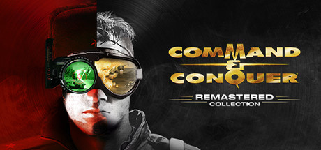 Command & Conquer Remastered Collection Key kaufen