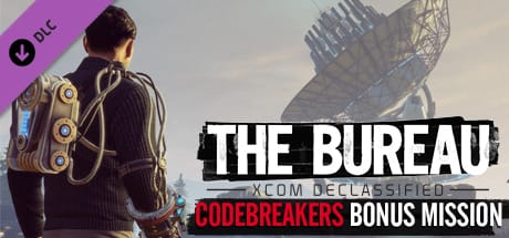 The Bureau - XCOM Declassified Codeknacker Key kaufen