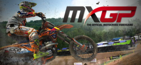 MXGP - The Official Motocross Videogame Key kaufen für Steam Download