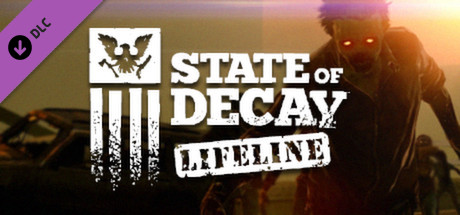 State of Decay - Lifeline Key kaufen