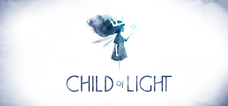 Child of Light Key kaufen