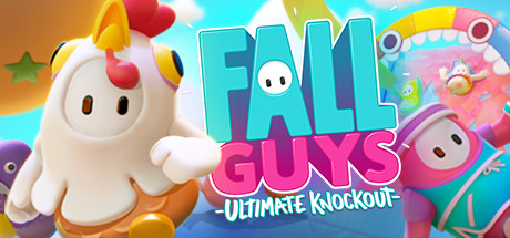 Fall Guys - Ultimate Knockout Key kaufen