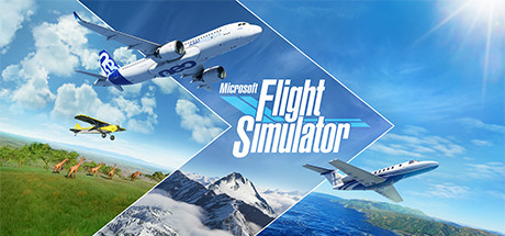 Microsoft Flight Simulator Key kaufen
