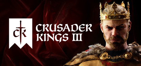 Crusader Kings 3 Key kaufen