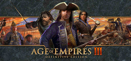 Age of Empires III - Definitive Edition Key kaufen