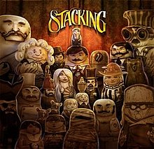 Stacking Key kaufen für Steam Download
