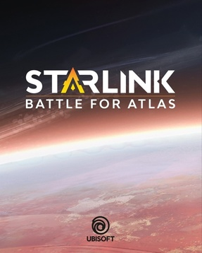 Starlink - Battle for Atlas Key kaufen