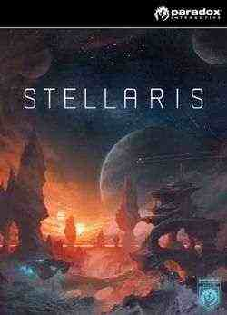 Stellaris - Leviathans Story Pack DLC Key kaufen für Steam Download