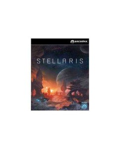 Stellaris - Plantoids Species Pack DLC Key kaufen für Steam Download