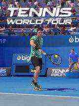 Tennis World Tour Key kaufen