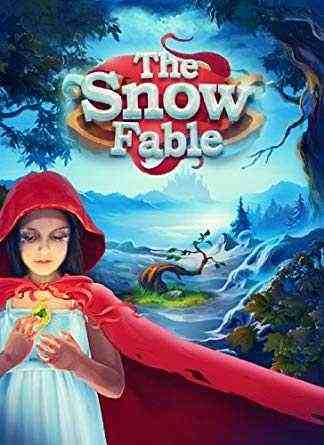 The Snow Fable Key kaufen und Download