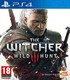 The Witcher 3 Wild Hunt PS4 Download Code kaufen