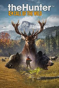 theHunter - Call of the Wild Key kaufen für Steam Download