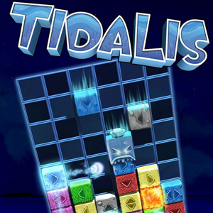 Tidalis Key kaufen für Steam Download