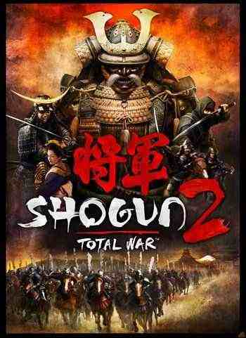 Total War: Shogun 2 Collection Mac Key kaufen - MACOSX