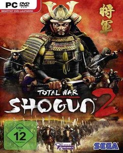 Total War Shogun 2 - Sengoku Jidai DLC Key kaufen für Steam Download