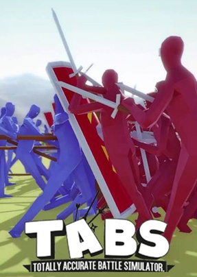 Totally Accurate Battle Simulator Key kaufen