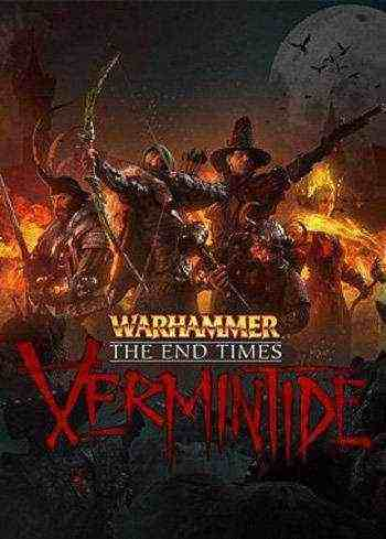 Warhammer: The End Times - Vermintide kaufen für Steam Download