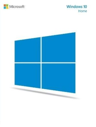 Windows 10 Home Download Code kaufen