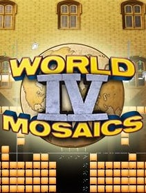 World Mosaics 4 Key kaufen