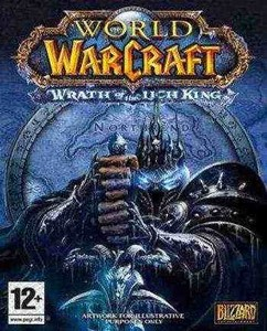 World of Warcraft WOTLK Key kaufen und Download (Wrath of the Lich King)
