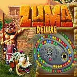 Zuma Deluxe Key kaufen und Download   Preisvergleich ...