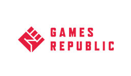 Gamesrepublic